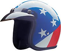 10-014_captain_america