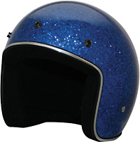 10-glitter-blue