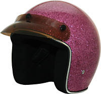 10-glitter-pink