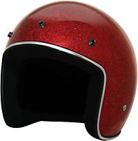 10-glitter-red