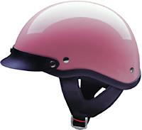 100-117_pink