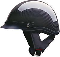 100-134_carbon_fiber