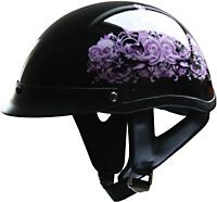100-141-Purple-Flower
