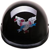 105-218_lady_rider2