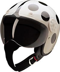 15-220_white_black_ladybug