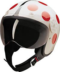 15-230_white_red_ladybug