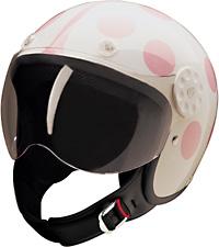 15-250_white_pink_ladybug