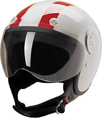 15-600_white_red_stripe