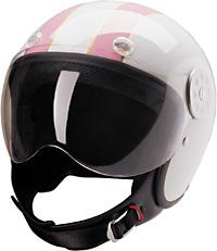 15-620_white_pink_stripe
