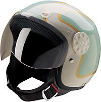 HCI-15 Open Face Helmets