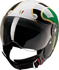 15-670_italian_flag