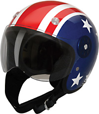 15-710_Stars_and_Stripes