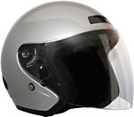 HCI-20 Open Face Helmets