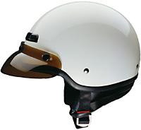 HCI-40 Half Helmets