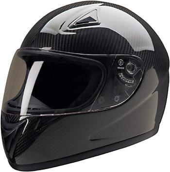 75-750_carbon_fiber