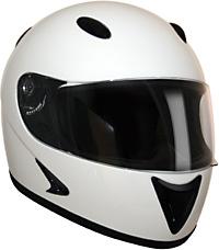 HCI-75 Full Face Helmets