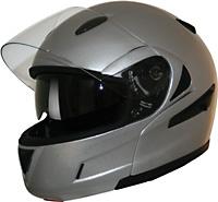 HCI-89 Retractable Visor Helmets