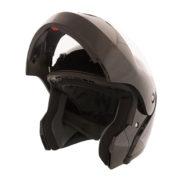 90-910 Gloss Black-openWR (2)