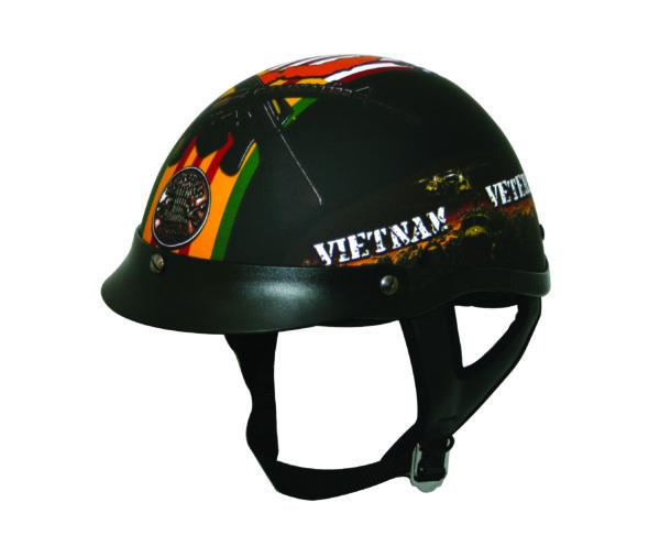 100-135-Vietnam-main